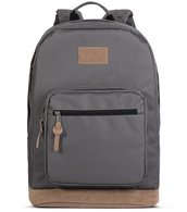 Рюкзак J-pack Original 18914 grey