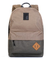 Рюкзак Just Backpack Vega desert-khaki 3303