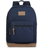 Рюкзак J-pack Original 18914 brown