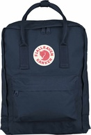Kanken klassic Royal Blue