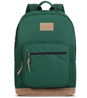 Рюкзак J-pack Original 18914 green