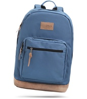 Рюкзак J-pack Original 18914 steelblue