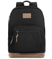 Рюкзак J-pack Original 18914 black