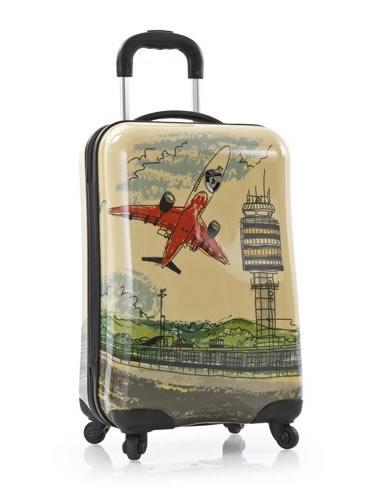 Дорожные чемоданы купить в минске рюкзаки.ua