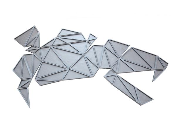 Искусство оригами оригами искусство